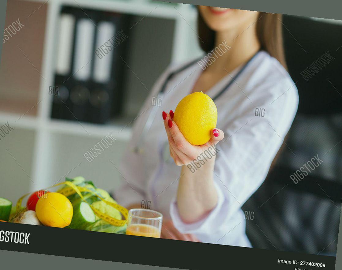 doctor lemon