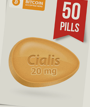 what is the cost of cialis